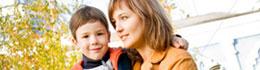 Hangi yaşlarda ortodontik tedavi yaptırmak uygundur